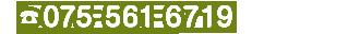 075-561--6719